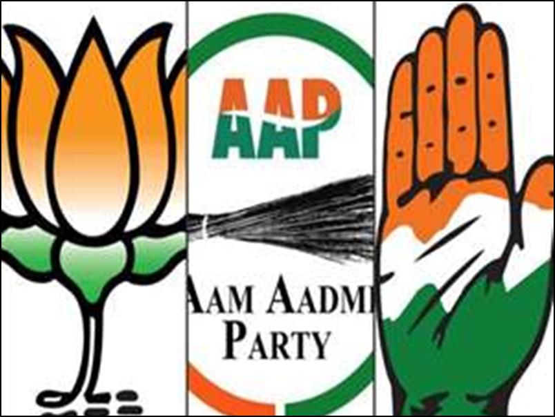 Delhi Assembly Election 2020: चुनाव तारीख घोषित होते ही आने लगे राजनीतिक बयान, जानें किसने क्या कहा