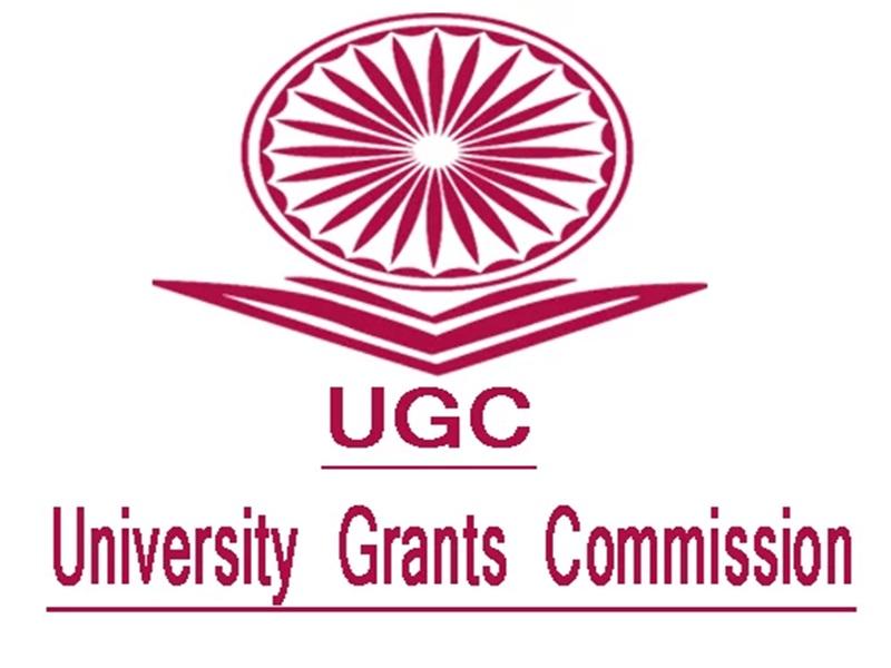 UGC Job: यूजीसी में नौकरी का अवसर, सैलरी 1 लाख रुपए प्रतिमाह, ऐसे करें अप्लाई