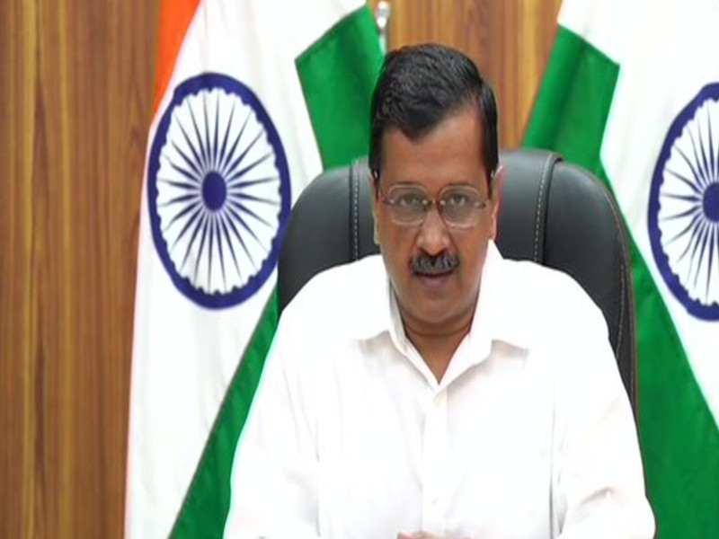 Delhi Education Board: मुख्यमंत्री अरविंद केजरीवाल ने किया शिक्षा बोर्ड का ऐलान, सरकार के फैसले पर छिड़ी बहस