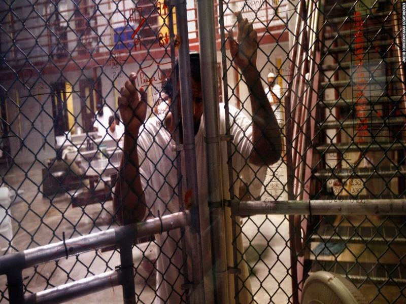 ये है दुनिया की सबसे महंगी जेल, एक कैदी पर सालाना खर्च 5.6 करोड़, इसलिए है सुर्खियों में