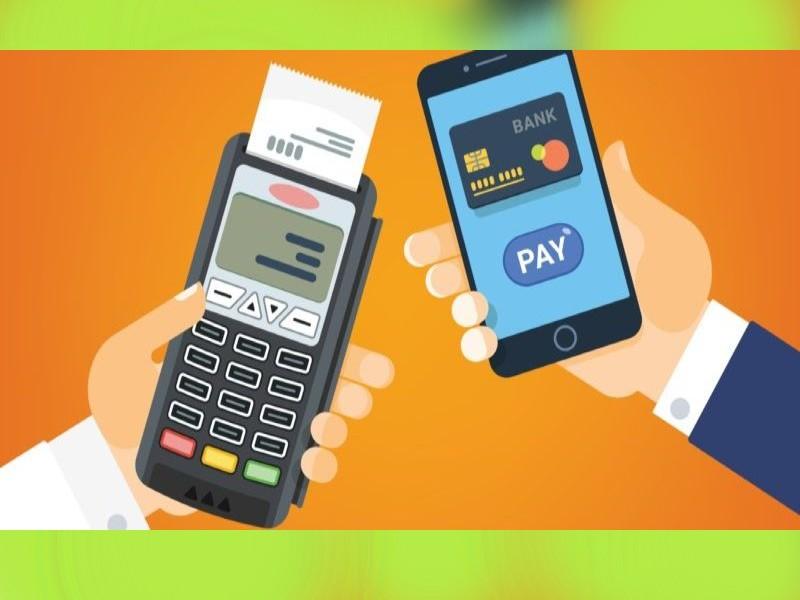 OnePlus लॉन्च कर रहा पेमेंट एप, PhonePe, Google Pay और Paytm से होगा मुकाबला