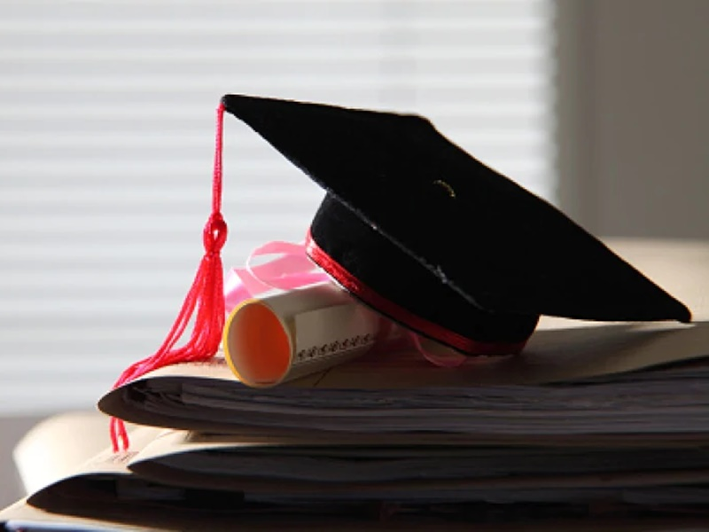 Scholarship Alert: राजस्थान की 5 छात्राओं को उच्च शिक्षा के लिए स्कॉलरशिप देगा RANA