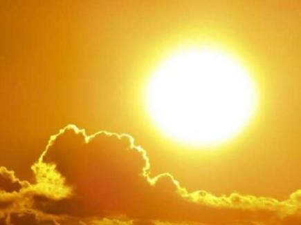 MP Weather Update: मध्य प्रदेश में धूप में तल्खी बढ़ी, फिर बन रहे बारिश के आसार