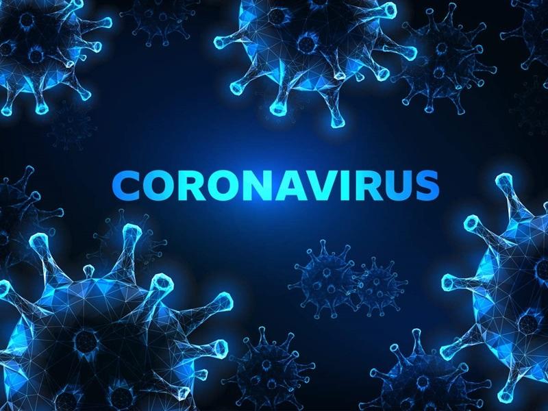 Corona Hotspot in Madhya Pradesh: शिवपुरी कोरोना का बड़ा हॉटस्पॉट बना, 13 गुना बढ़ गया संक्रमण