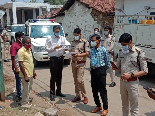 Bilaspur Crime News: होम्योपैथी कफ सीरप बना जानलेवा, अब तक नौ की मौत