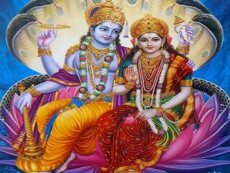 Varuthini Ekadashi 2021: आज है वरुथिनी एकादशी, पूरे दिन रहेगा पंचक, इन 5 मुहूर्त में न करें पूजा
