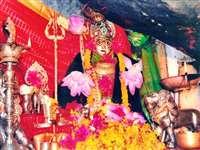 Maharana Pratap Jayanti 2021: जानिए कौन थीं महाराणा प्रताप की कुलदेवी, कहां है यह स्थान