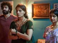 Choked Review : कमजोर है नोटबंदी पर बनी Anurag Kashyap की यह फिल्म