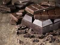 Chocolate Day 2021: पार्टनर के लिए बनाएं होममेड चॉकलेट, सेलिब्रेट करने के लिए आजमाएं ये रेसिपी