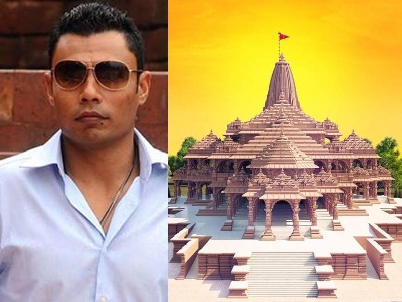 धमकियों के बाद पूर्व पाक क्रिकेटर दानिश कनेरिया ने डिलीट किया टाइम्स स्क्वायर पर श्रीराम की फोटो वाला ट्वीट!