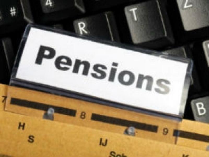 Pension Account with Aadhaar Card: सिर्फ आधार कार्ड से खुल जाएगा पेंशन खाता, जानिए पूरी प्रोसेस