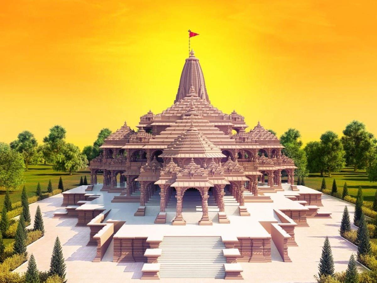 Ayodhya Ram Mandir : अनुसूचित जाति के महावीर के घर पहुंचा रामलला का पहला प्रसाद