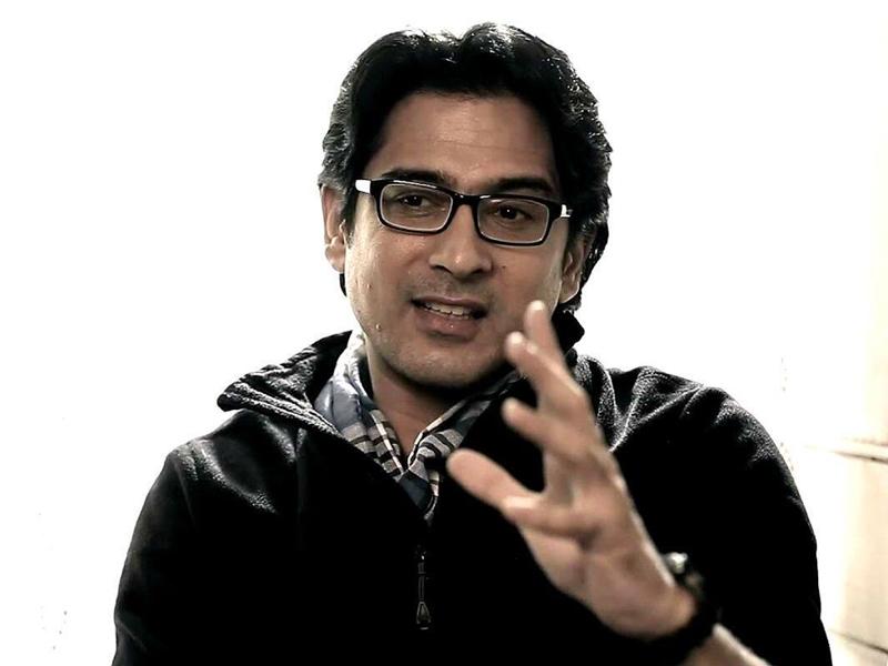 Sameer Sharma Death: टीवी एक्टर समीर शर्मा ने दी जान, 'कहानी घर घर की', 'क्यूंकि सास भी कभी बहू थी' जैसे सीरियल्स में किया था काम