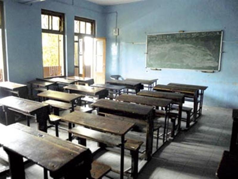इस राज्य में ट्यूशन फीस ले सकेंगे निजी स्कूल, High Court ने बदला सरकार का फैसला