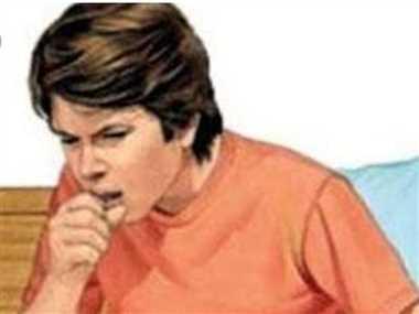 कांकेर जिले में बढ़ रही कोरोना मरीजों की संख्या