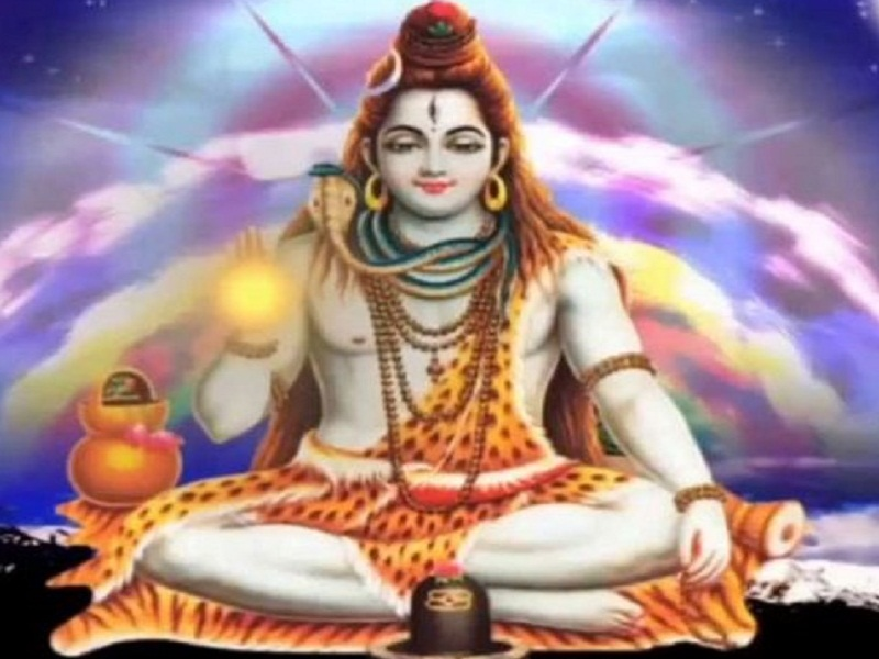 Sawan Shivratri 2021: आज सावन शिवरात्रि में बनेगा सर्वार्थ सिद्धि योग, जानिए शुभ मुहूर्त और पूजन सामग्री