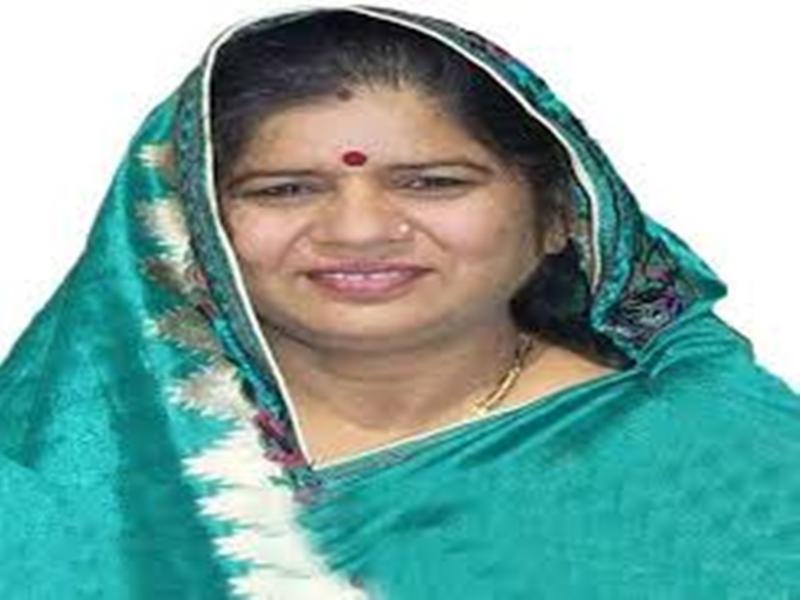 Madhya Pradesh News : अंडे को लेकर मंत्री इमरती देवी के बयान को भाजपा ने किया खारिज