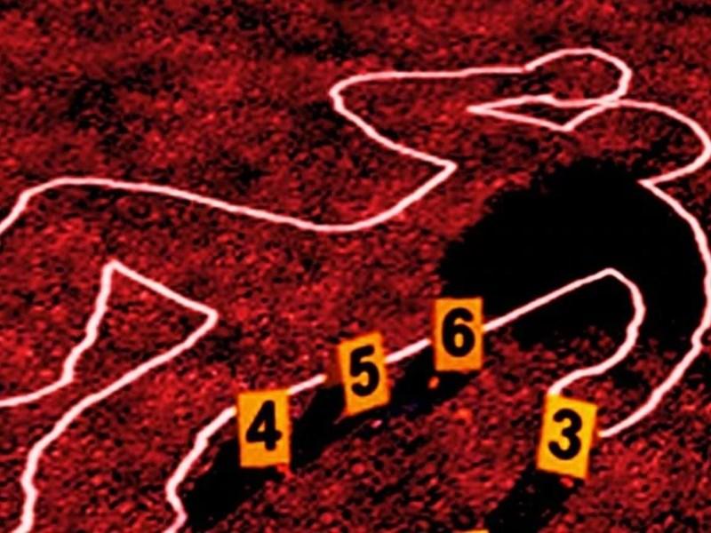 हरदा में चोरी और लूट की नीयत से घुसे बदमाशों ने कर दी बुजुर्ग की हत्या