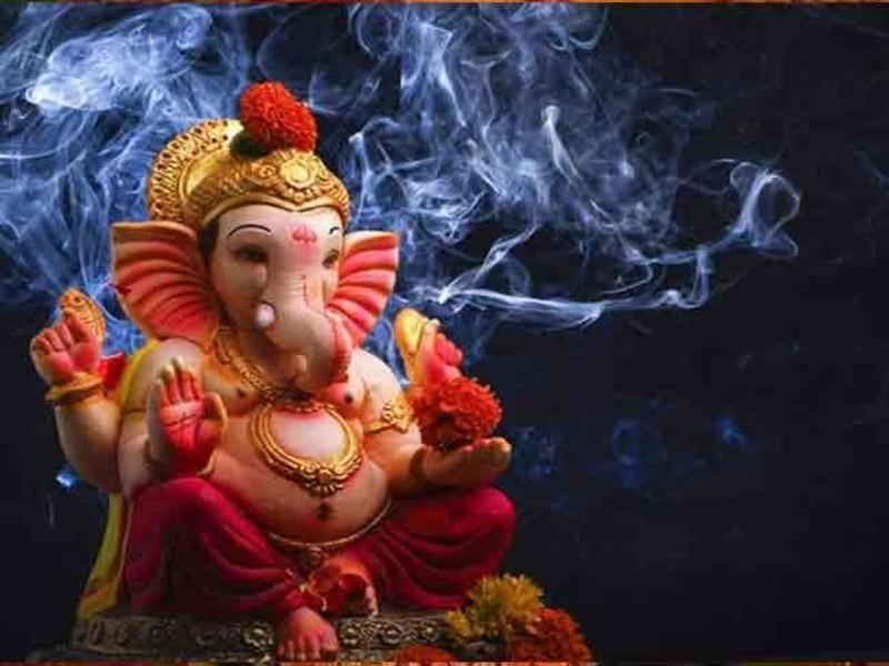 Ganesh Chaturthi 2021: गणेश जी की मूर्ति खरीदने से पहले इन बातों का रखें ध्यान, अन्यथा हो सकती हैं मुश्किलें