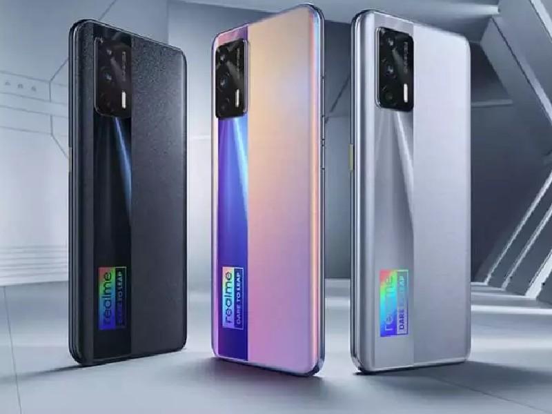 Realme के 5G स्मार्टफोन में 3 हजार की छूट पाने का आखिरी मौका, 8GB RAM सहित ये दमदार फीचर मिलेंगे