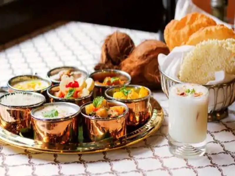 Navratri 2021 Fasting Rules: नवरात्रि के दौरान क्या खाएं और क्या नहीं, जानिए उपवास के नियम