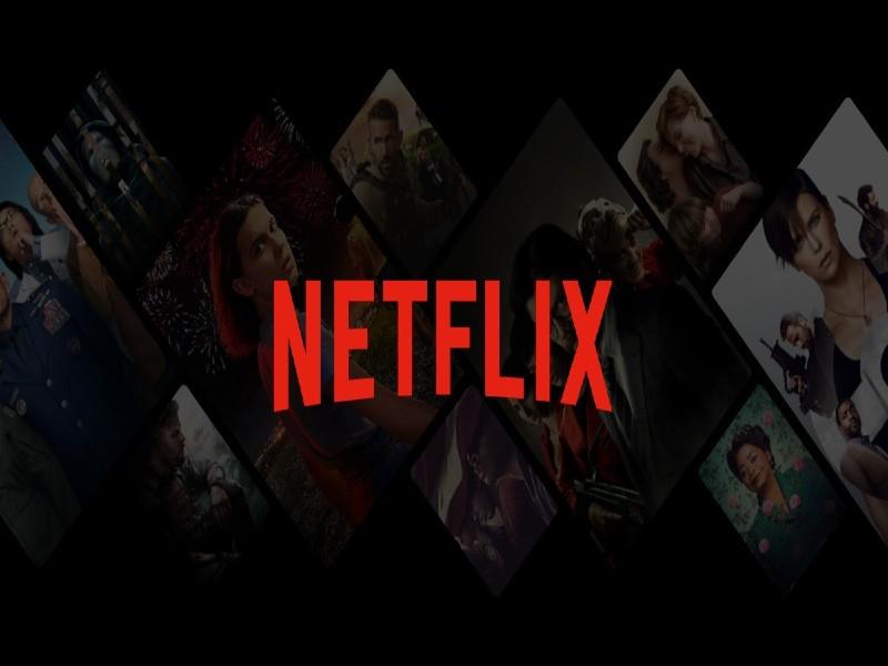 Netflix पर अपनी पसंद की मूवी और शो चुनना होगा आसान, Play Something फीचर लांच