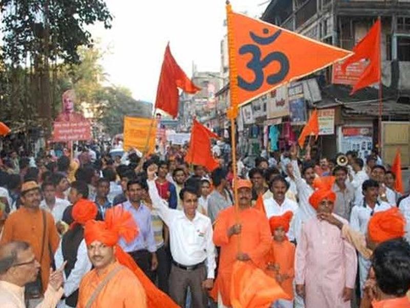 Ayodhya Review Petition : अयोध्या फैसले को चुनौती देने वाली 6 नई याचिकाएं दाखिल, जानिए क्या है हिंदू महासभा की याचिका