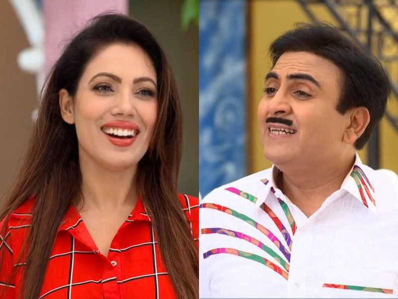 Taarak Mehta Ka Ooltah Chashmah : बना दिया रिकॉर्ड, किसी भारतीय कॉमेडी शो ने नहीं पूरे किए हैं 2900 एपिसोड्स