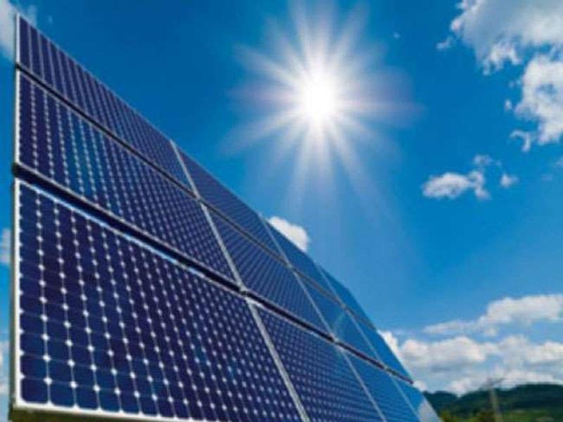 Jabalpur News: युवा उद्यमियों के लिए सरकार की यह योजना है खास, सौर ऊर्जा का मिलेगा प्रशिक्षण
