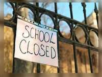 School-College Closed: कोरोना के चलते कई राज्यों में स्कूल बंद, जानिये कहां क्या हैं हालात, देखें पूरी सूची