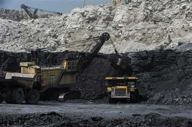 कोयला कामगारों के नए वेतन समझौता के लिए खुला रास्ता