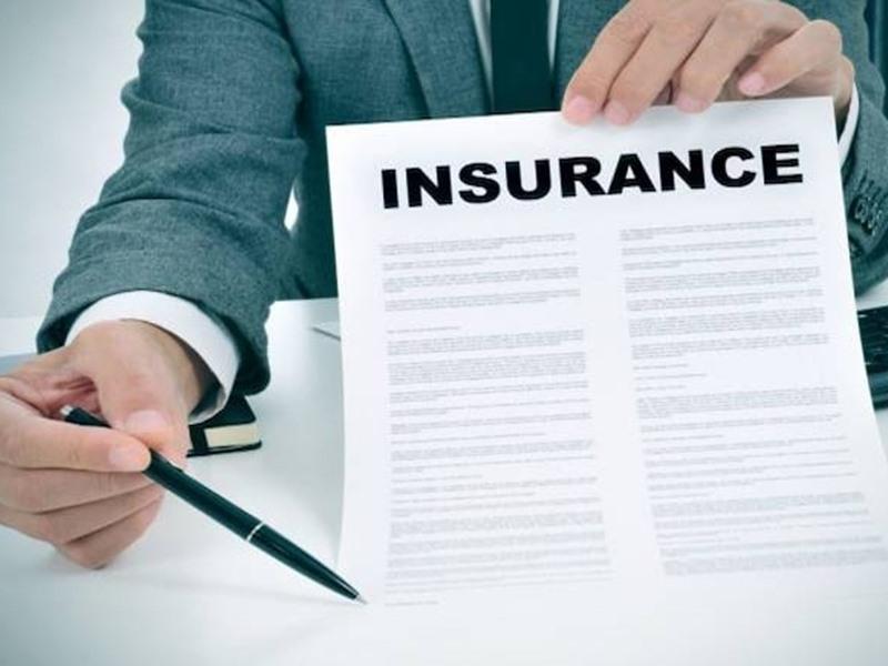 EPFO Corona Cover: ईपीएफओ दे रहा है कोरोना बीमा कवर, जानिए किसे मिलेगा