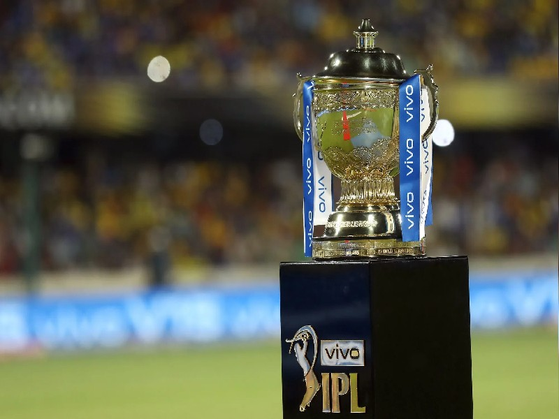 श्रीलंका क्रिकेट बोर्ड ने BCCI के सामने रखा प्रस्ताव, हमारे यहां हो सकते हैं IPL मैच