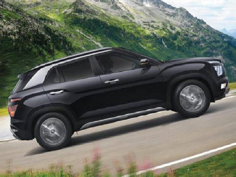 Maruti और Hyundai नए फीचर्स और वेरिएंट के साथ इन तीन कारों को लाॅन्च कर रहा
