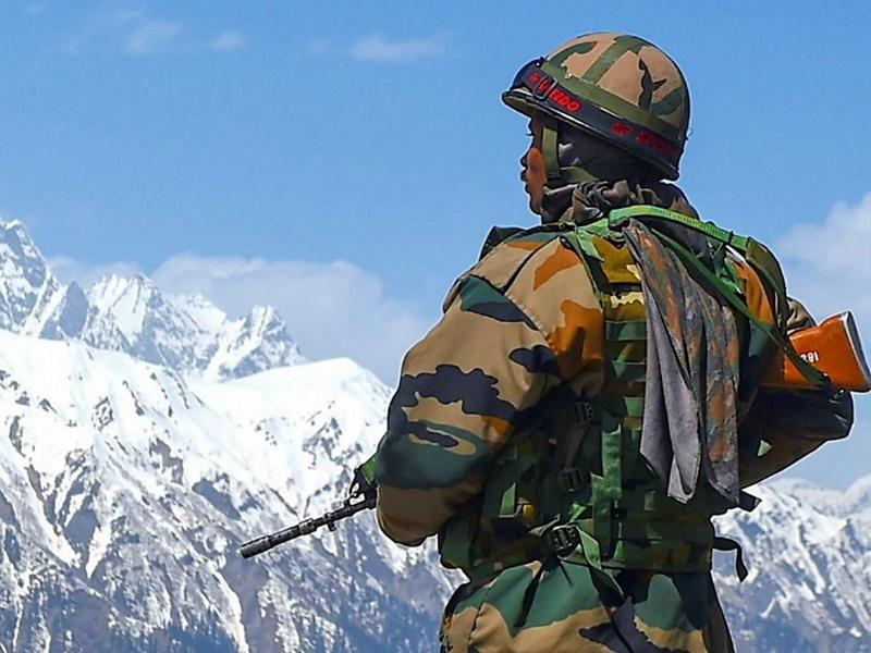 India China Border Update: पीछे हटा चीन, लेकिन इस बार नहीं कर पाएगा धोखा, जानिए बॉर्डर के ताजा हालात