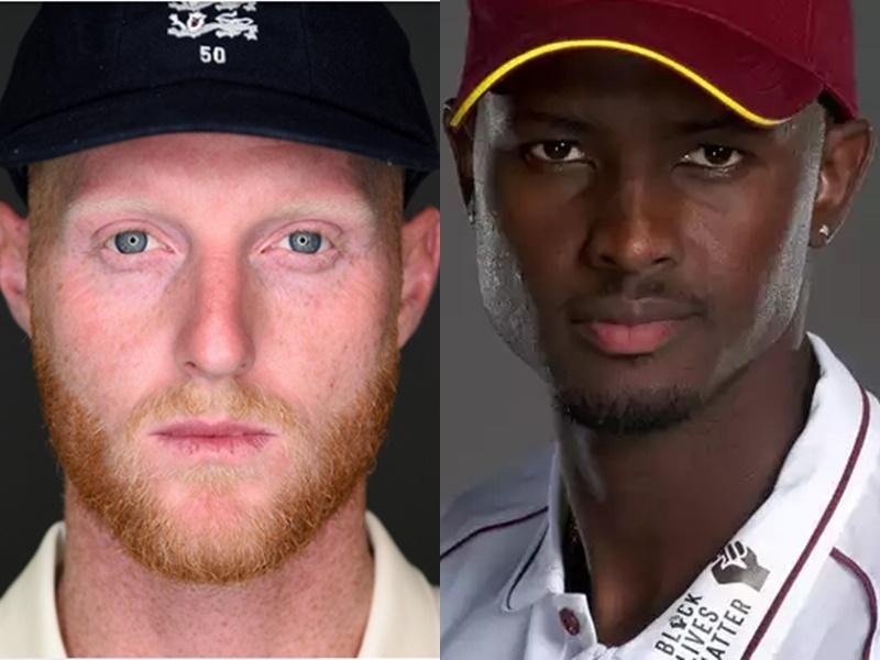 England vs West Indies 1st Test Live Streaming: यहां देख सकते हैं मैच का Live Telecast