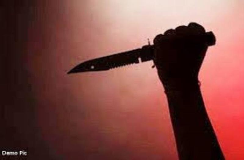 Mandla Crime News : संदूक से रुपये निकालने पर दादा ने की पोती की हत्या
