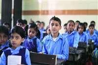 संपादकीय : शिक्षा में सुधार की चुनौती