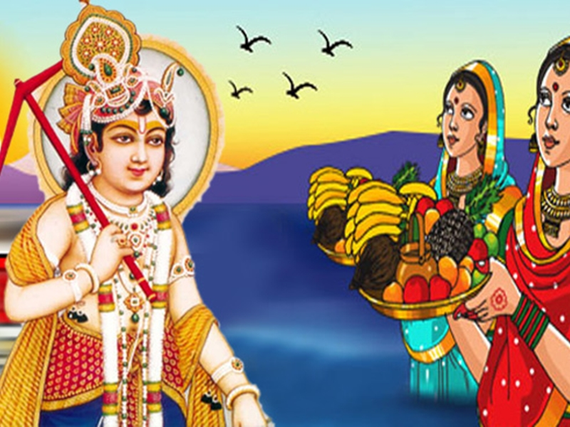 Hal Shashthi 2020: हलछठ, जानिए क्या होता है इस दिन, पूजा-विधि और मुहूर्त