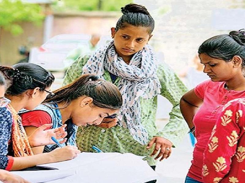 Madhya Pradesh Higher Education: कॉलेजों में एडमिशन प्रक्रिया शुरू, जानिए रजिस्ट्रेशन प्रक्रिया और फीस