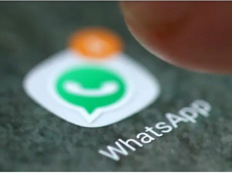 WhatsApp कर रहा प्राइवेसी सेटिंग्स पर काम, चुनिंदा कांटेक्ट के लिए लास्ट सीन, प्रोफाइल फोटो हो सकते हैं डिसेबल