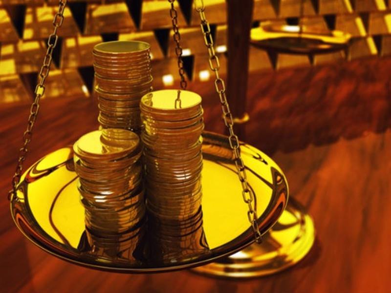 SBI Deposit Scheme: अब घर में रखे सोने से करें कमाई, स्टेट बैंक दे रहा शानदार फायदा