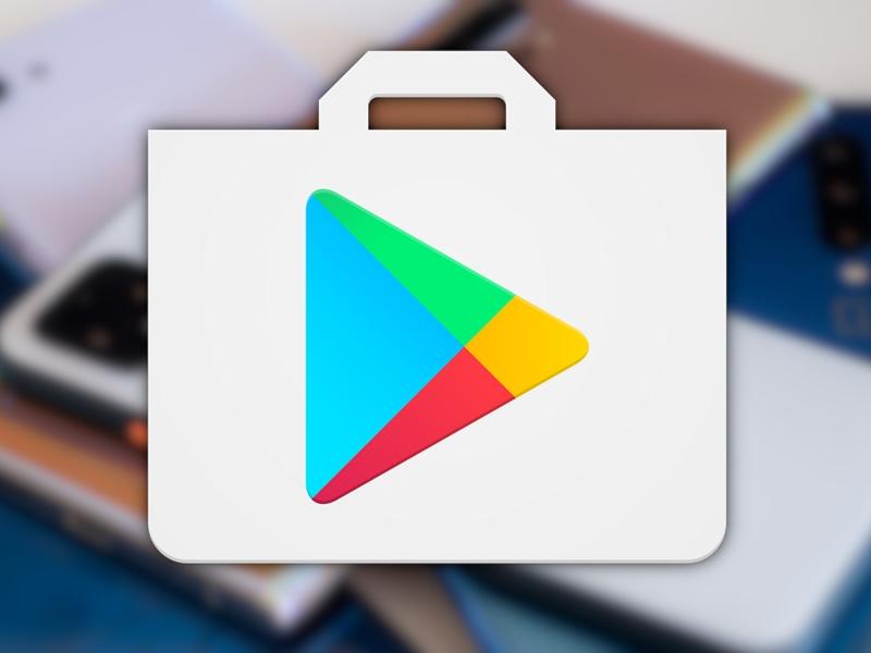 OTP के जरिए धोखाधड़ी करने वाले 34 ऐप्स Google Play Store से हटे, देखिए लिस्ट और कर दें डिलीट