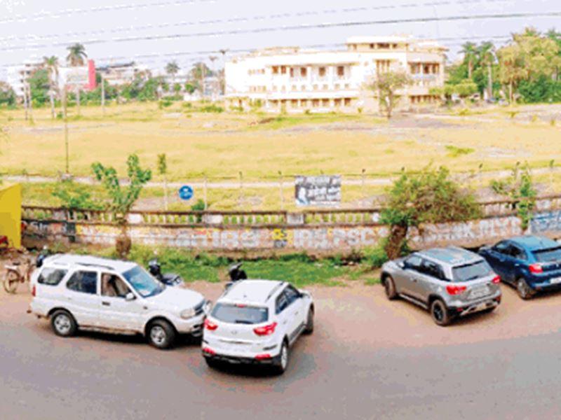 Jabalpur News: 40 करोड़ की 'धमनियों' से धड़केगा जबलपुर शहर का 'दिल'