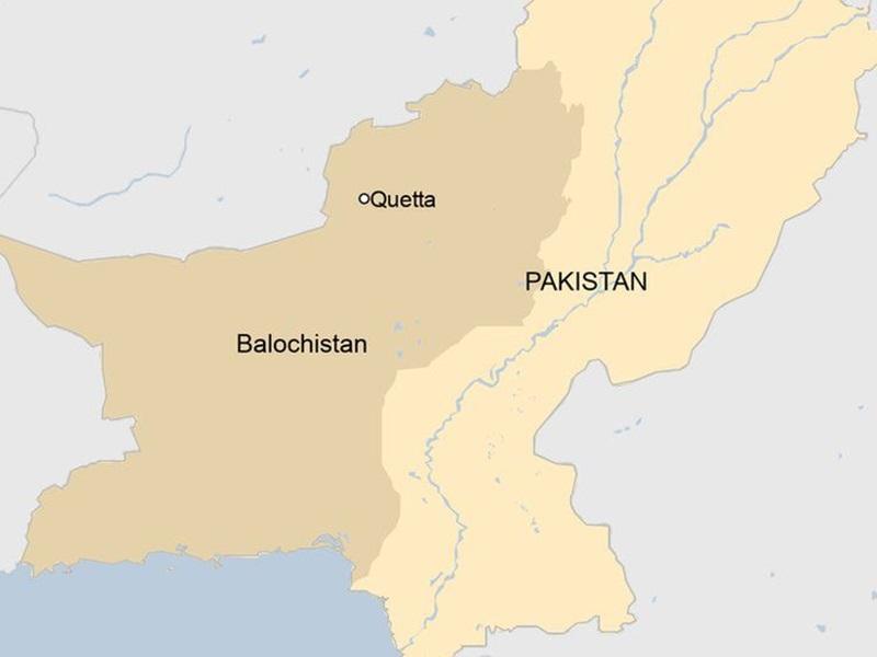 Pakistan Earthquake Updates: पाकिस्तान के 6.0 तीव्रता का भूकंप, 6 बच्चों समेत 20 की मौत