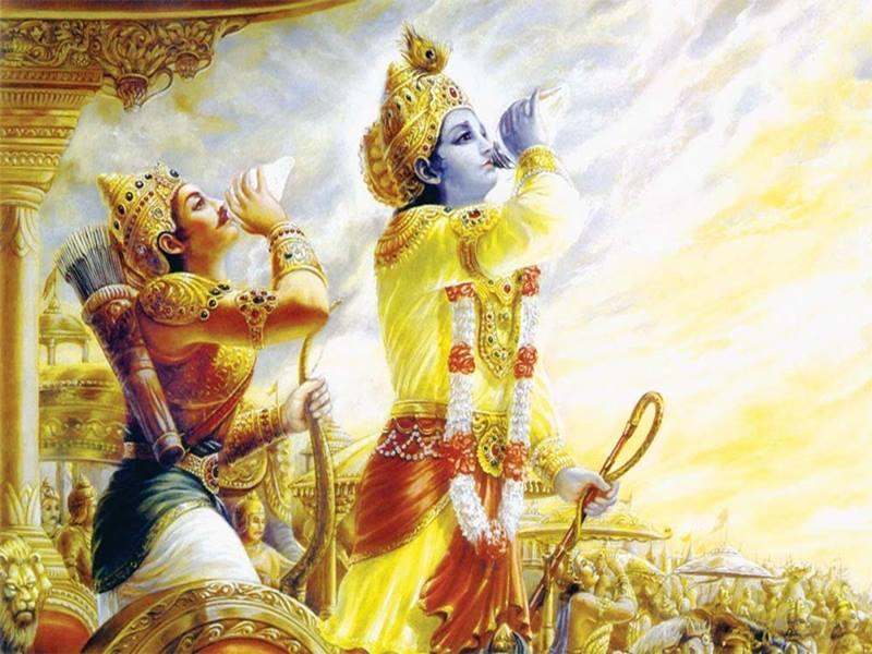 Geeta Jayanti 2019: मोक्षदा एकादशी का ऐसा है महत्व, जानिए शुभ मुहूर्त और पूजा विधि