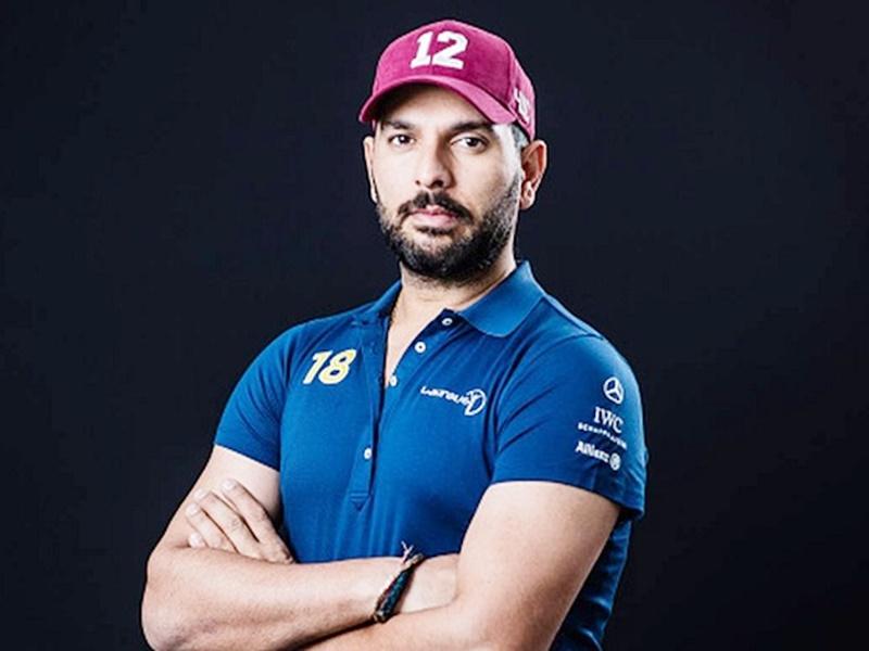 Yuvraj Singh criticise Team India: टीम इंडिया जीती लेकिन युवराज सिंह ने की आलोचना, कही ये बात