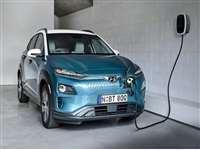 Electric Car in India: पेट्रोल-डीजल कारों से करें तौबा, साल 2021 में लांच होगी ये 5 इलेक्ट्रिक कारें