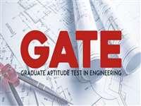 GATE Exam 2021: जल्द जारी होंगे एडमिट कार्ड, ऐसे कर सकेंगे डाउनलोड