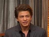 2021 में नहीं आएगी शाहरुख खान की कोई फिल्म, पढ़िए रिलीज होने वाली मूवीज की पूरी लिस्ट